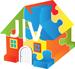 Fifi Buys Houses Logo